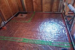 podlaha3